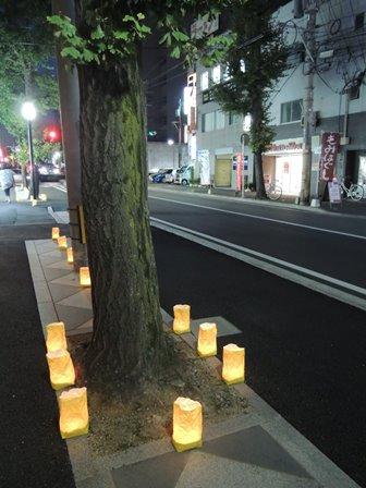 2014博多灯明ウォッチング 018