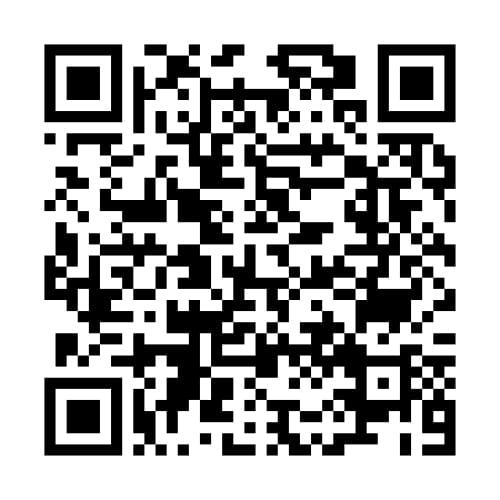 博多まち歩きマップQRコード(Strolyより)-1